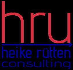 Heike Rütten - Unternehmensberatung & Interim Management